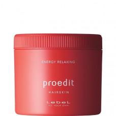 Крем для волос Proedit Hair Skin Energy Relaxing 360г