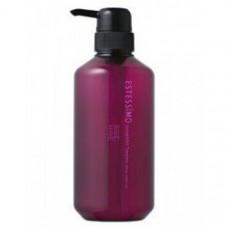Lebel Estessimo Hair Shampoo Timeless - Шампунь стимулирующий 500 мл