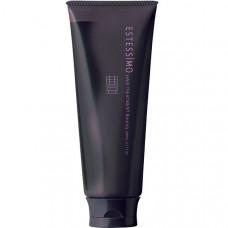 Lebel Estessimo Hair Treatment Bouncy - Маска для волос 200 мл