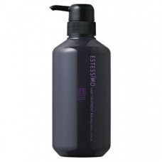 Lebel Estessimo Hair Treatment Bouncy - Маска для волос 500 мл