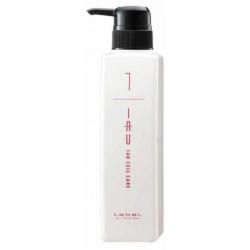 Lebel Infinium Aurum Salon Care1 Cell Tune - Мусс для увлажнения кожи головы и волос 1000 мл