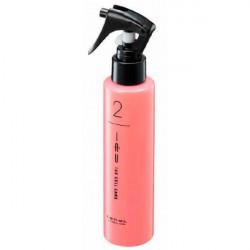 Lebel Infinium Aurum Salon Care2 Cell Fiber - Протеиновая сыворотка-активатор для волос 150 мл