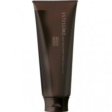 "Маска ""Lebel Estessimo Hair Treatment Pliant"" 200мл для волос"