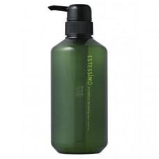"""Шампунь """"Lebel Estessimo Hair Shampoo Relaxing"""" 500мл расслабляющий"""
