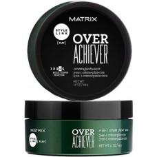 Matrix Style Link Over Achiever - Моделирующая паста 3 в 1 50 мл