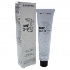 Matrix Colorgraphics Lacquers - Прозрачный лакер, 85 мл.