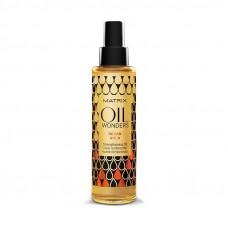 """Matrix Oil Wonders Oil Indian Amla - Укрепляющее волосы масло """"Индийское Амла"""" 150 мл"""