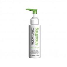 Paul Mitchell Super Skinny Daily Gloss Drops - Текстурирующий блеск для волос 100мл