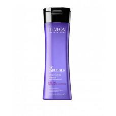 "Кондиционер ""Revlon Professional Be Fabulous C.R.E.A.M. Conditioner For Fine Hair"" 250мл для тонких волос"