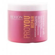 "Маска ""Revlon Professional Pro You Repair Mask восстанавливающая"" 500мл"
