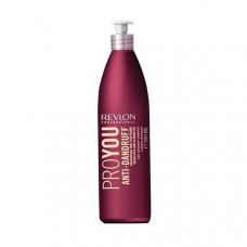 "Шампунь ""Revlon Professional Pro You Anti-Dandruff Shampoo"" 350мл против перхоти"
