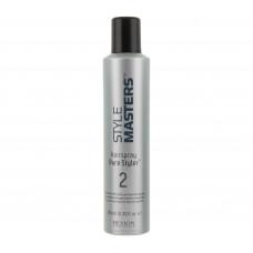 Revlon Professional Style Masters Hairspray Pure Styler 2 - Лак неаэрозольный средней фиксации 325 мл