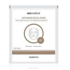 "Маска ""Sesderma Sesmedical Anti-Age Mask"" 1 шт для лица против морщин"