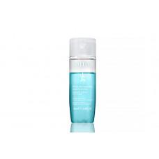 Eye And Lip Make-Up Removing Fluid - Средство для снятия макияжа с глаз и губ с экстрактом мака 100мл