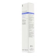 Repair Balm - Бальзам для восстановления баланса кожи 50мл