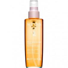 Nourishing Body Elixir. Orange Blossom And Cedar Escape - Насыщенный эликсир для тела с апельсином и кедром 100мл