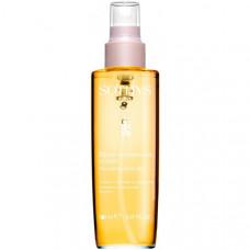 Escape Nourishing Body Elixir Cinnamon And Ginger - Насыщенный эликсир для тела с корицей и имбирем 100мл