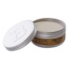 TIGI Bed Head B for Men Matte Separation Workable Wax - Воск для волос 75мл