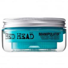 TIGI Bed Head Manipulator - Текстурирующая паста для волос 57 мл