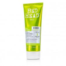 """Кондиционер """"TIGI Bed Head Urban Anti+dotes Re-Energize"""" 200мл для нормальных волос (уровень 1)"""