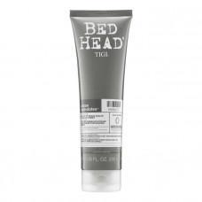 """Шампунь """"TIGI Bed Head Urban Anti+dotes Reboot Scalp Shampoo"""" 250мл для очищения раздражённой кожи головы"""