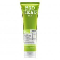 """Шампунь """"TIGI Bed Head Urban Anti+dotes Re-Energize"""" 250мл для нормальных волос уровень 1"""