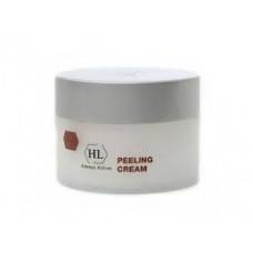Holy Land Peeling Cream - Пилинг-крем 250мл