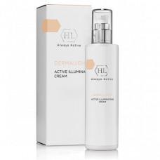 Dermalight Active Illuminating Cream Активный осветляющий крем