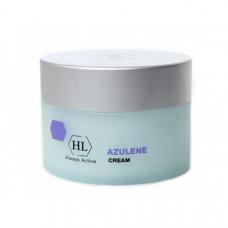 Holy Land Azulen Cream - Холи Ленд Питательный Крем 250мл