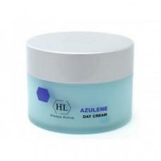 Holy Land Azulen Day Cream - дневной крем 250 мл
