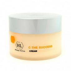 Holy Land C The Success Cream - Крем 250мл