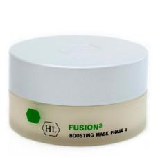 "Маска ""Holy Land Fusion Boosting Mask phase II подтягивающая (Фаза 2)"" 140мл"