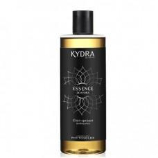 KYDRA Essence De Kydra/Эликсир-комфорт для кожи головы 400мл