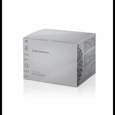 Teotema Lightening Hair Color Remover - Теотема Средство для декапажа 4x 50 мл + 50 мл